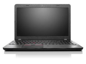 ThinkPad-E550-02