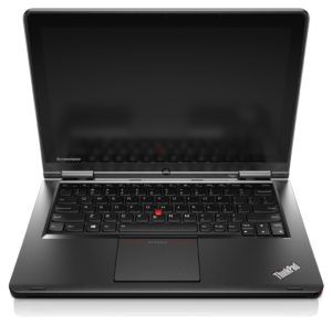 Thinkpad%20Yoga_FHD(Anti-Glare)_Hero_01