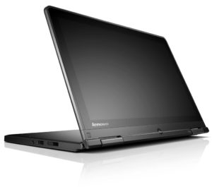 Thinkpad%20Yoga_FHD(Anti-Glare)_Hero_04