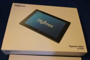 Diginnos-DG-D09IW09