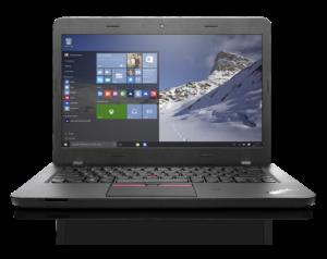 ThinkPad-E460-01