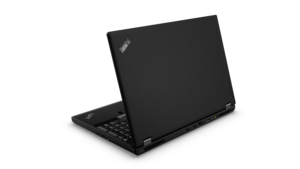 Thinkpad-P50-03