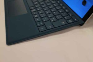 surface2015112503