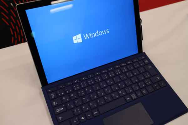 surface2015112508