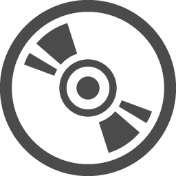 icon-drive