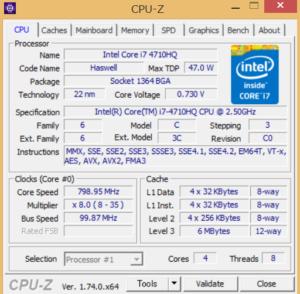 y50-cpuz-2