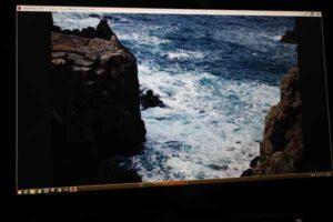 y50-screen1