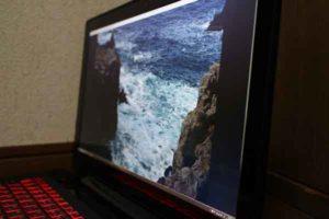 y50-screen2