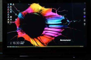 y50-screen3