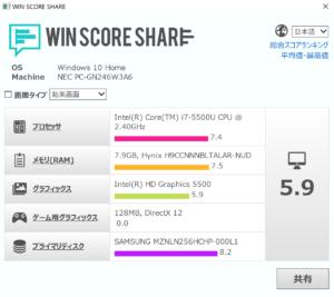 winscore20160412