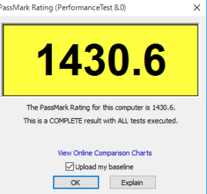 test8_3