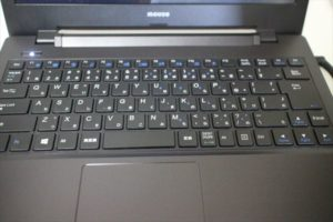 lb-j520x2-ssd5-006