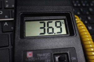 lb-j520x2-ssd5-023