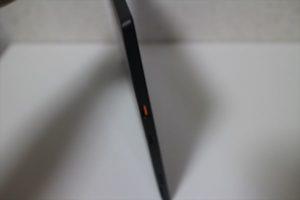 miix700-022