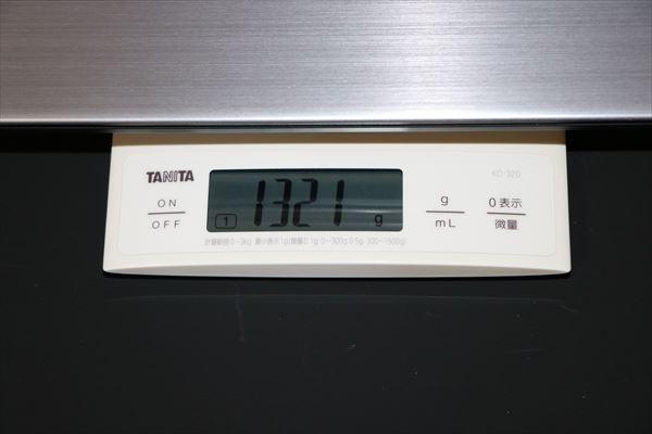 altair-f-13-027
