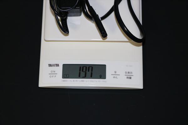 altair-f-13-028