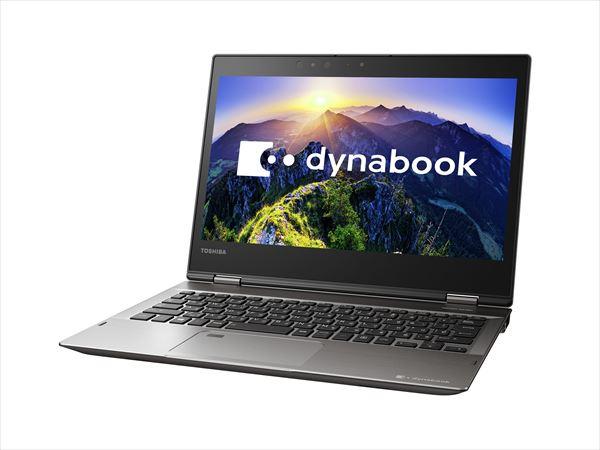 dynabook-v028