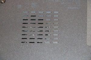 Z72BM-080